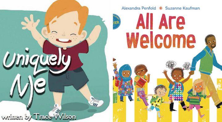 children s books. Diversity clipart early childhood