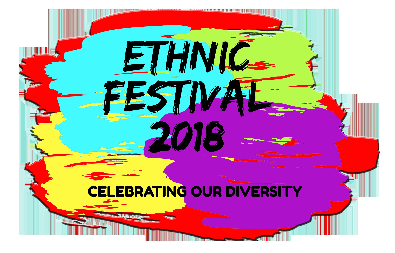 Diversity ethnic diversity