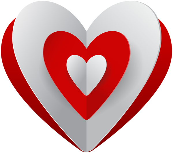 Humans clipart love. Gallery hearts png