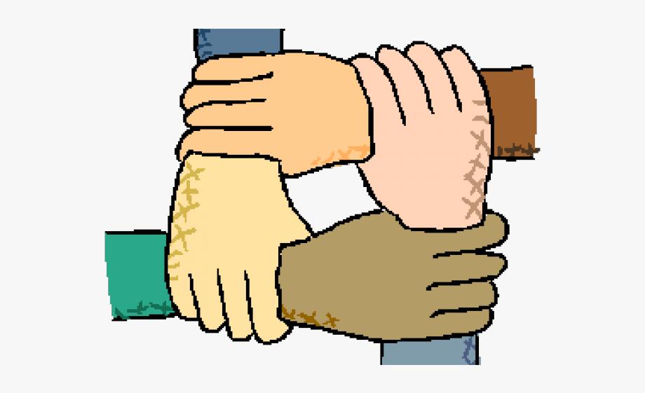 Diversity clipart human diversity. Unique poster on caste