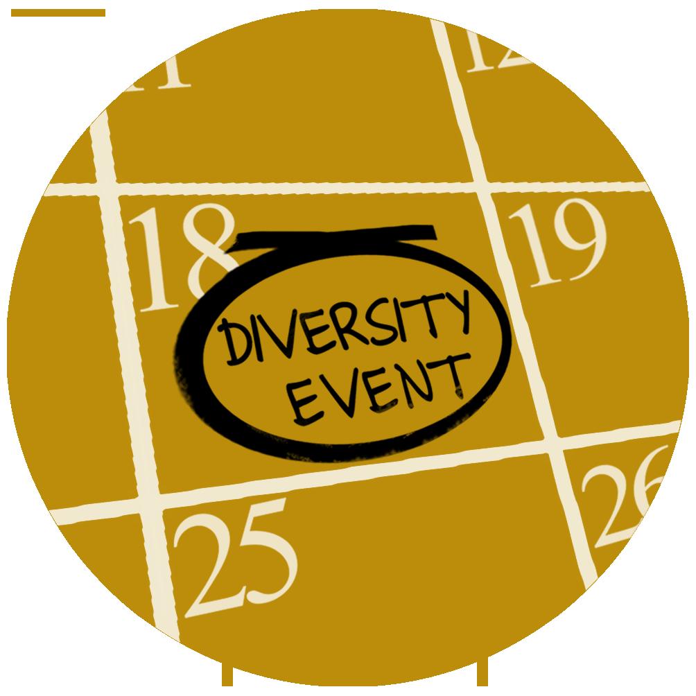 Inclusion emporia state university. Diversity clipart inclusive classroom