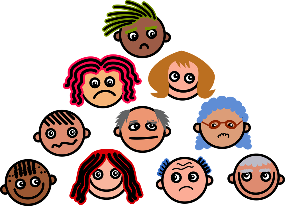 Diversity clipart individual difference in learning. Retrieval practice improves but