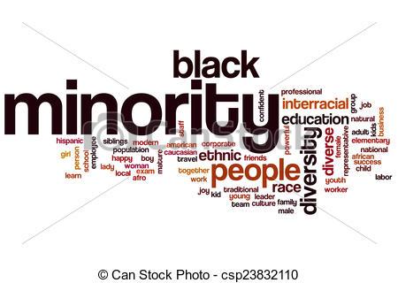 Diversity clipart minority. Word cloud panda free