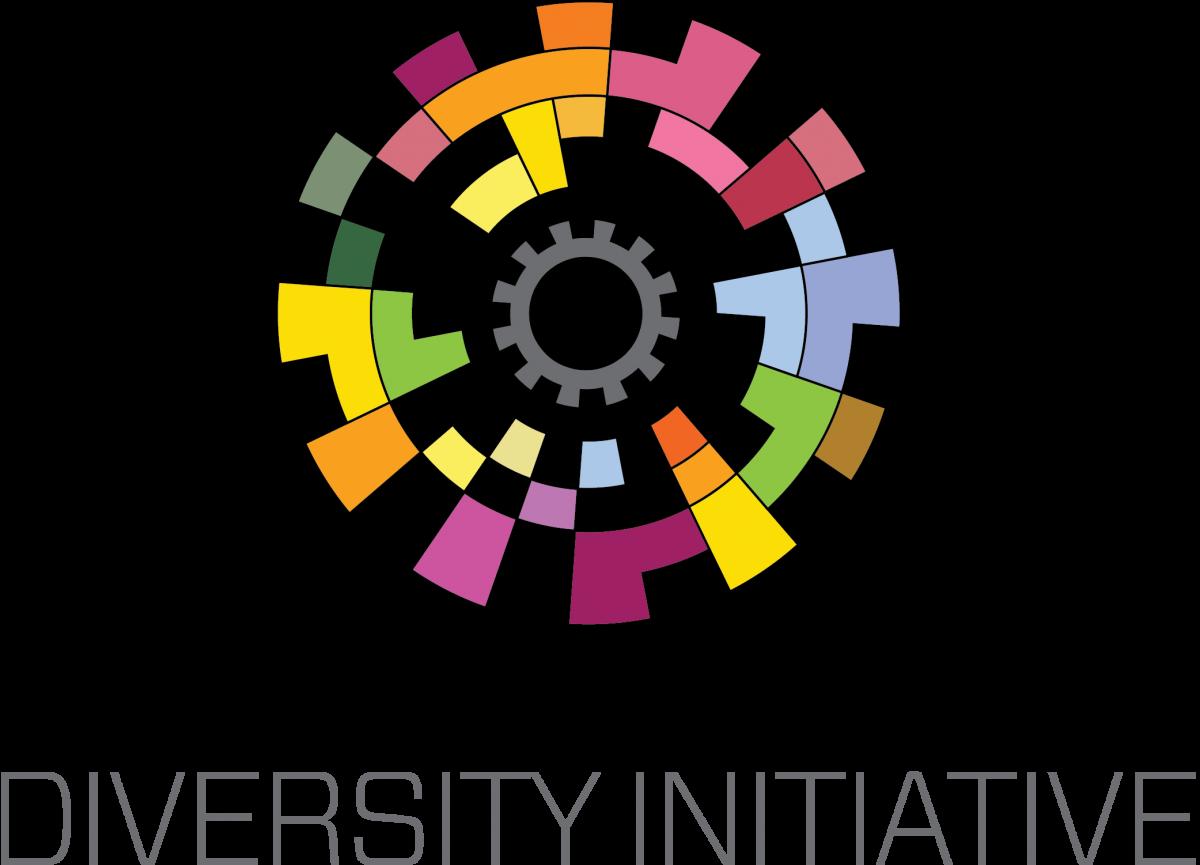 Ceat programs student services. Diversity clipart minority