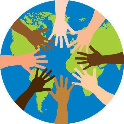 Diversity clipart minority. Focusing on mental health