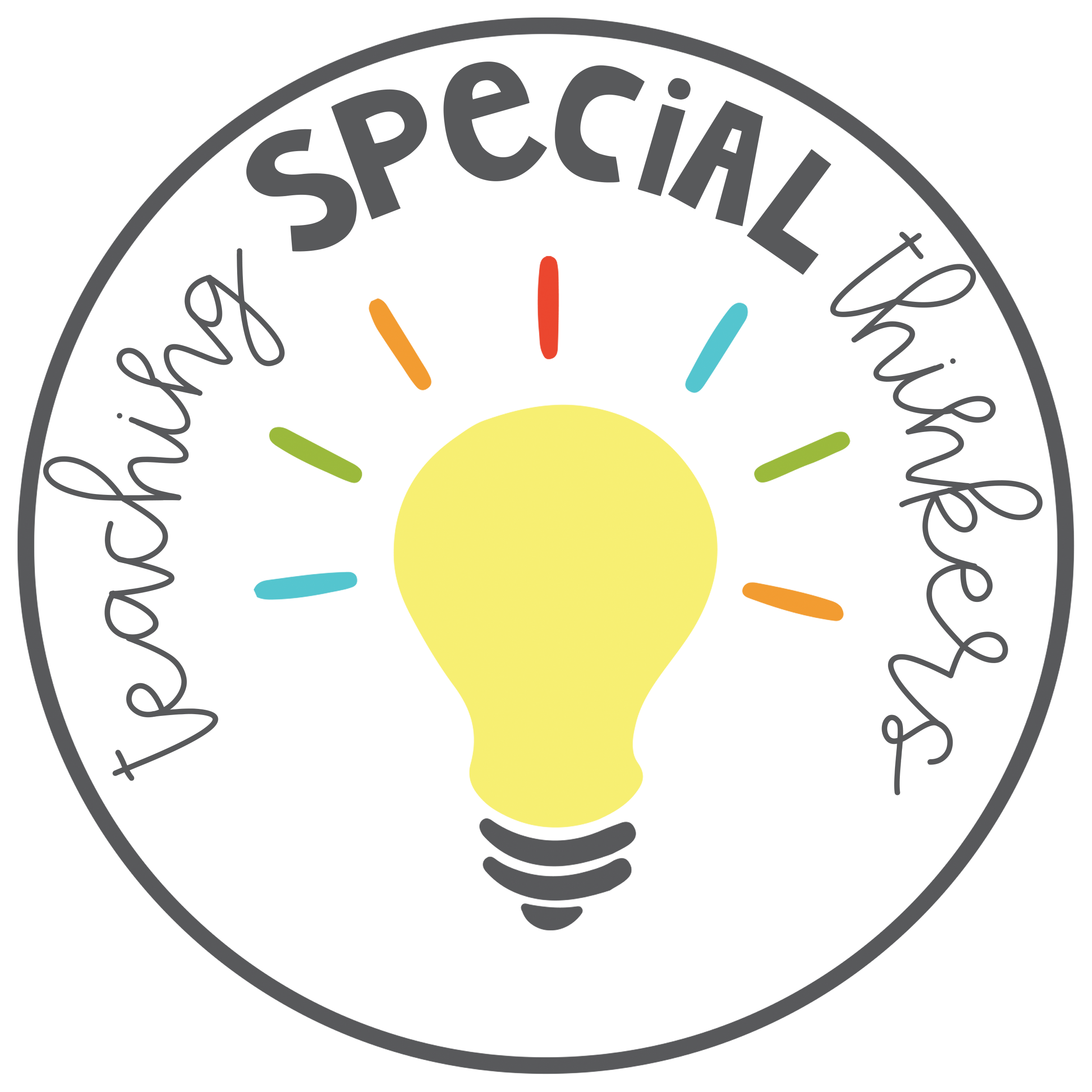 Goal clipart special education. Celebrating diversity with little