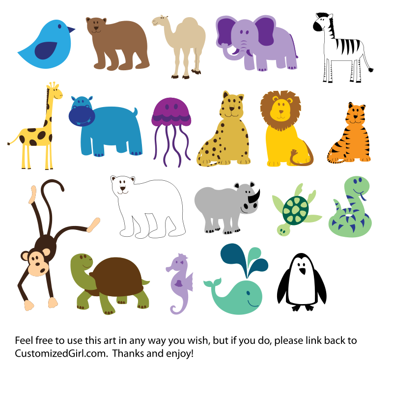 Schoolhouse clipart remedial education. Journey through special november