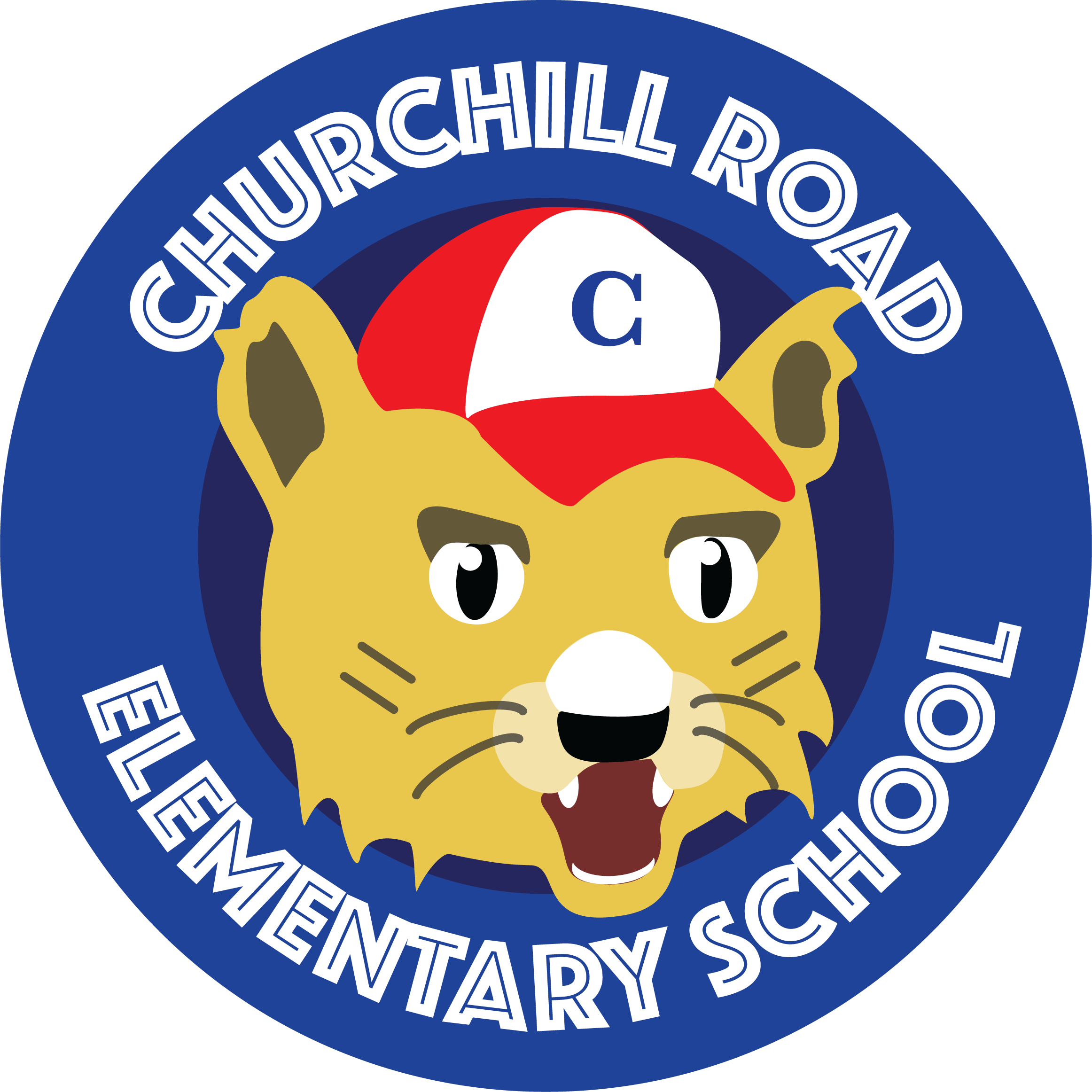 Special education churchill road. Newsletter clipart grade school