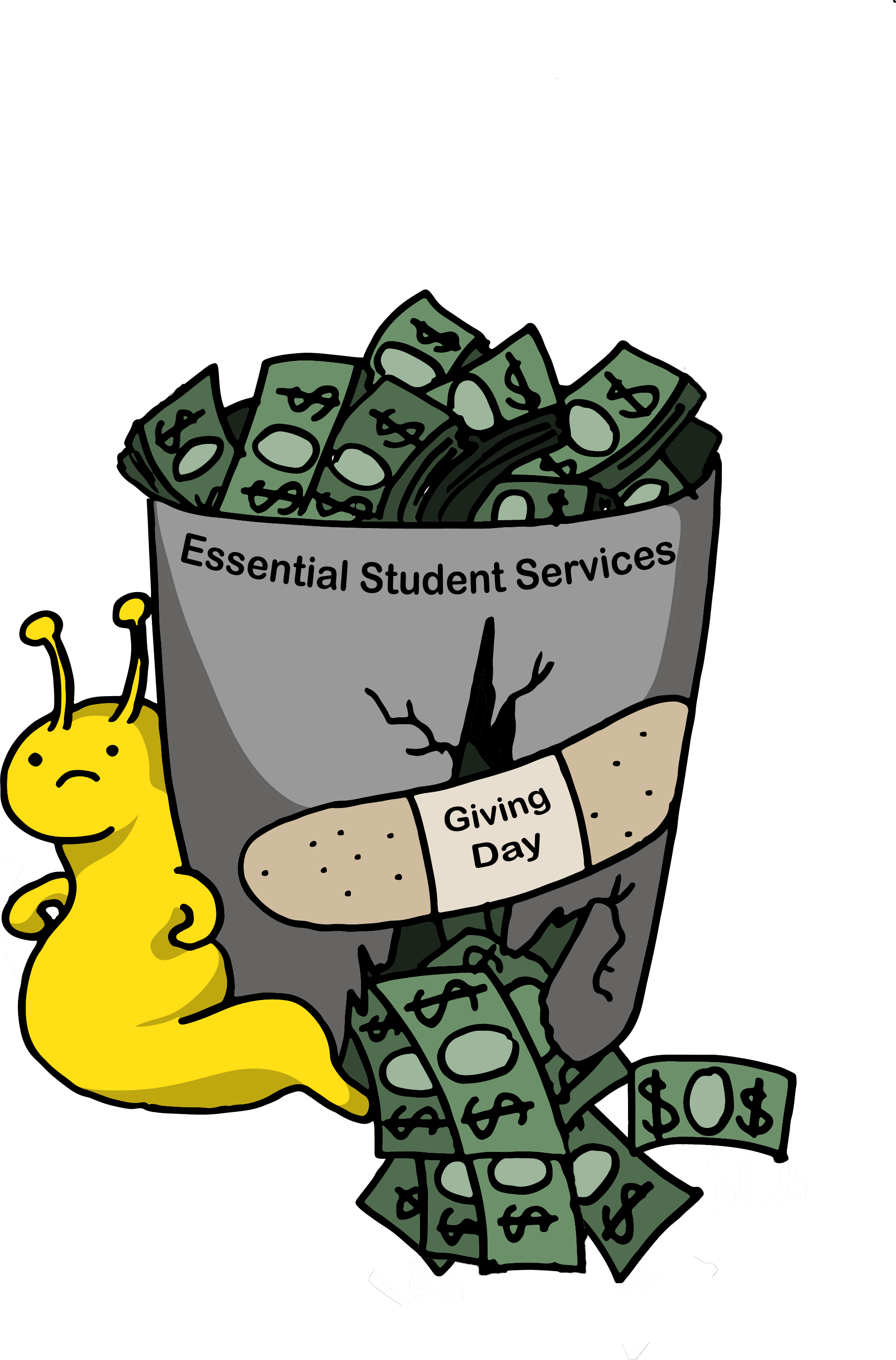 Changing culture of services. Diversity clipart student service