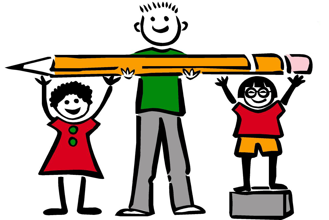 Diversity clipart teacher. Teaching pictures free download