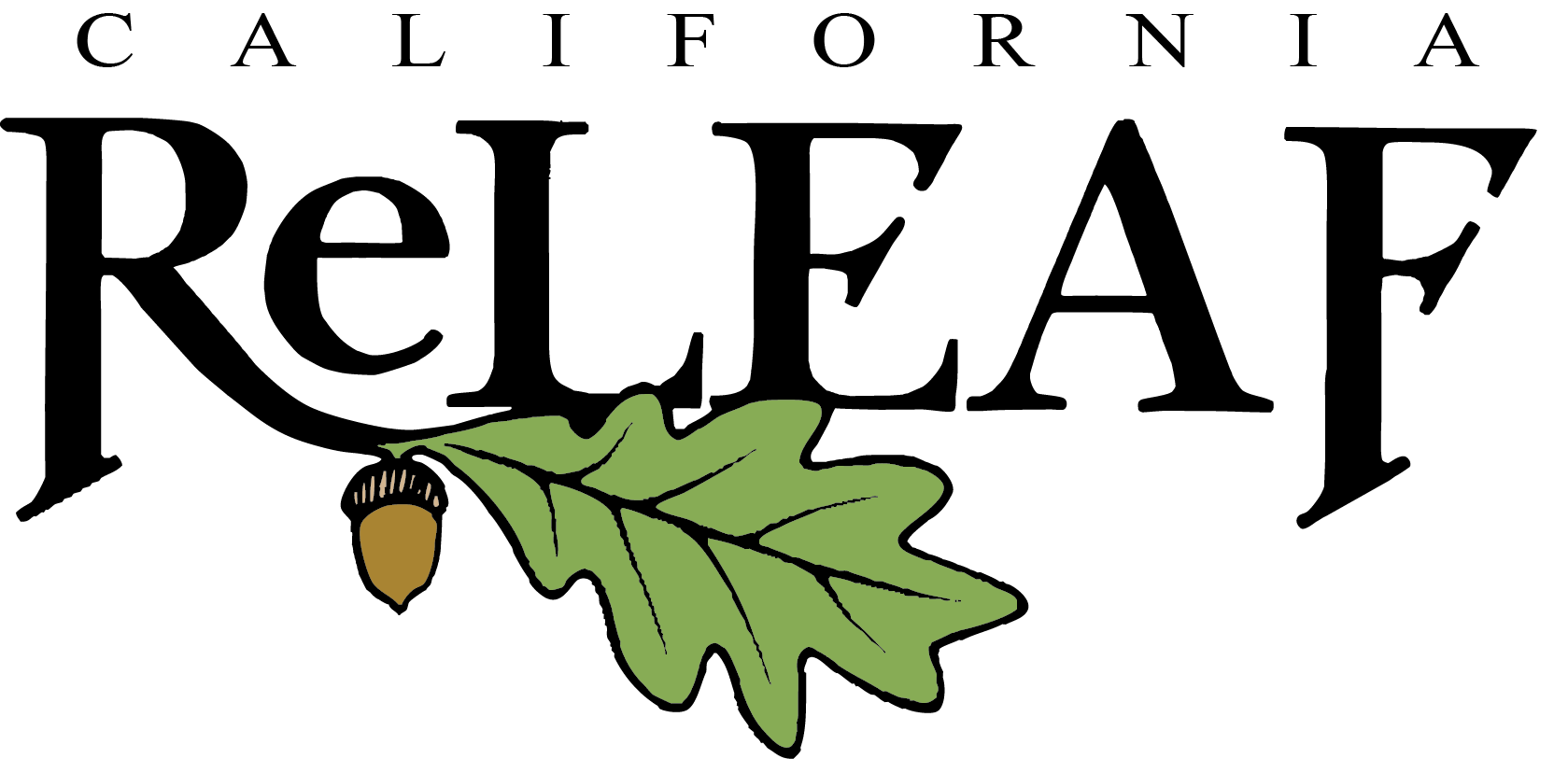 Equity and inclusion in. Diversity clipart tree logo