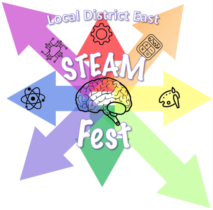 Local district east steam. R clipart festival indian