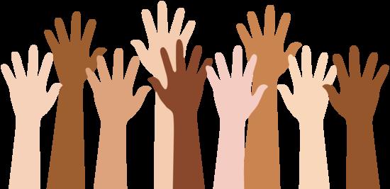 Diversity clipart volunteer. Free cliparts people download
