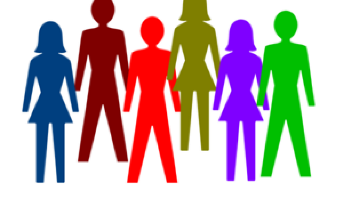 Free cliparts diversity people. Employee clipart workforce