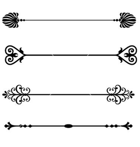 Divider clipart. Bar free images at
