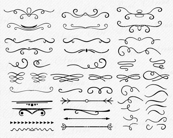 Divider clipart banner. Pin on products