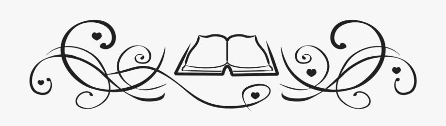 Page clip art free. Divider clipart cartoon