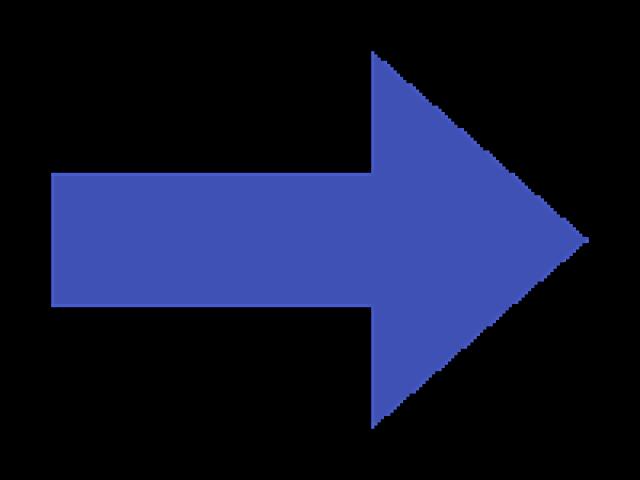 Divider clipart green. Arrow cliparts free download