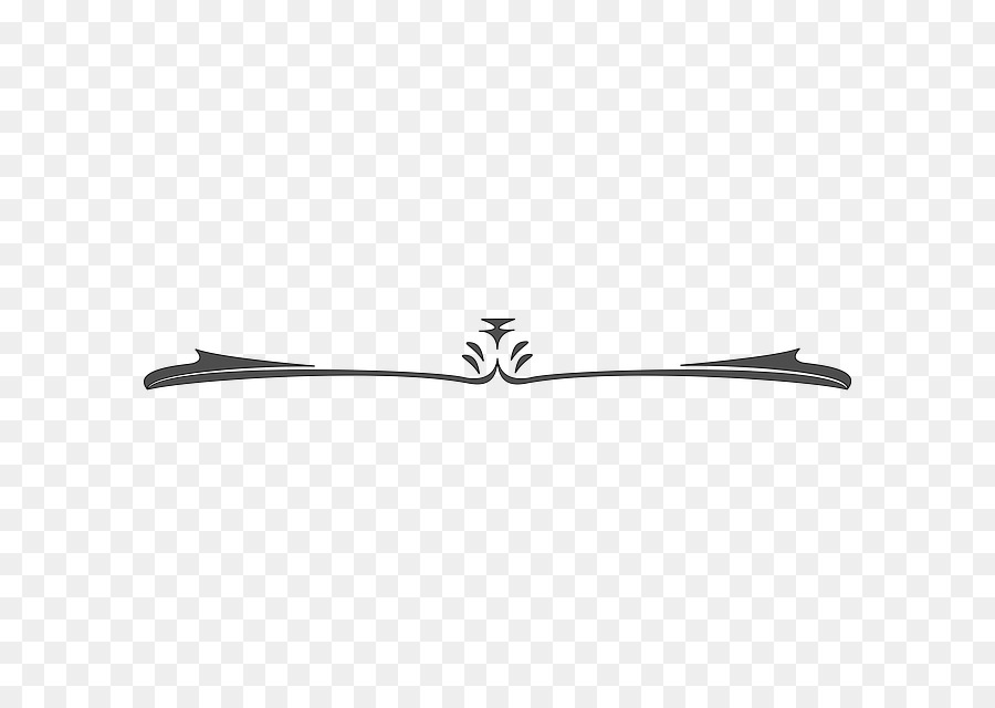 Vine cliparts making the. Divider clipart website