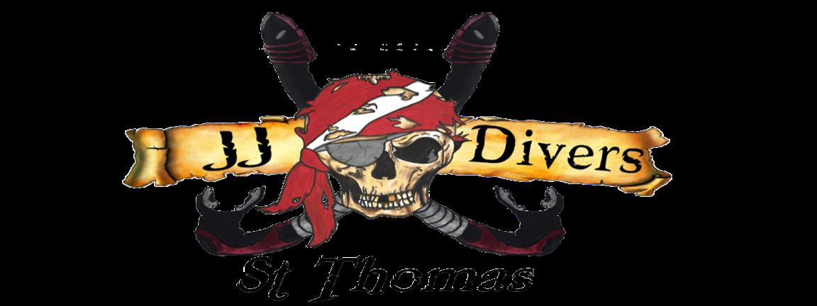 St thomas dive sites. Diving clipart diver navy
