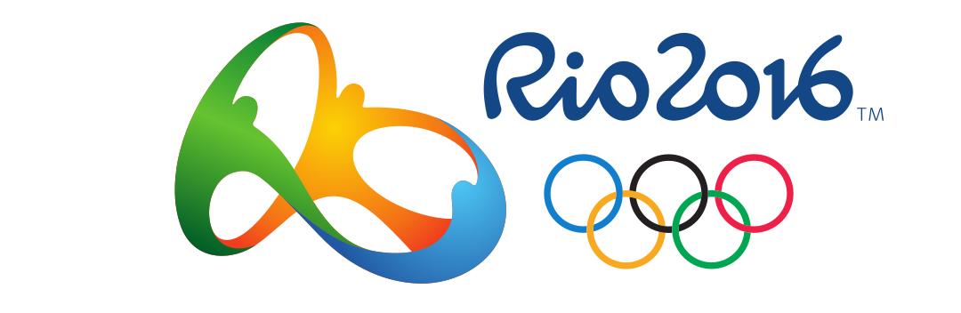 olympic spirit with. Podium clipart olympics