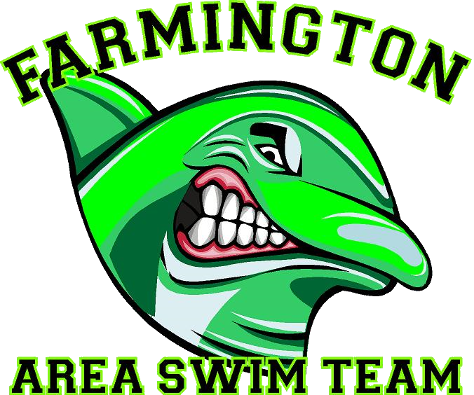 Diving clipart swimming team. Home farmington area swim