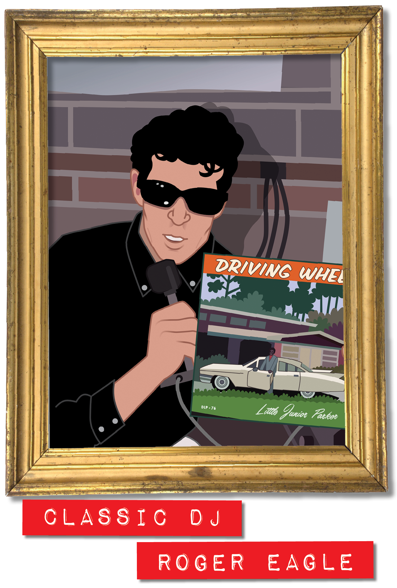 Archives djmag com in. Dj clipart discotheque