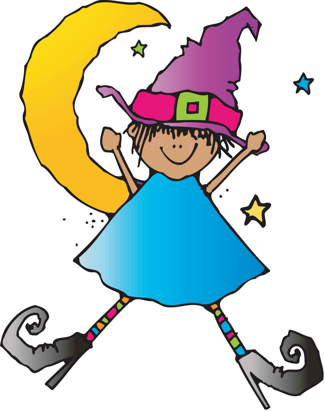 Dj clipart dj dance.  collection of inkers