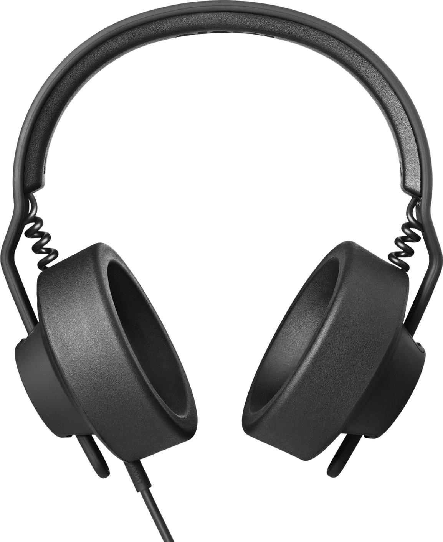 Retro clipart headphone. Music png image purepng