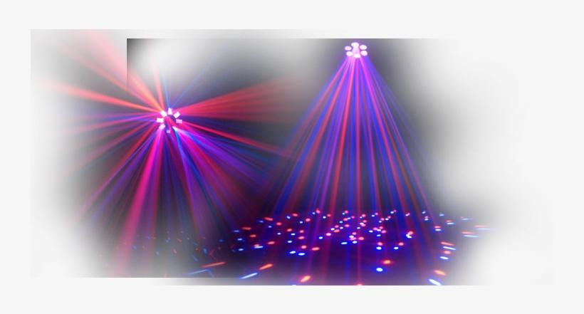 Dj clipart dj light. Banner lights lighting png