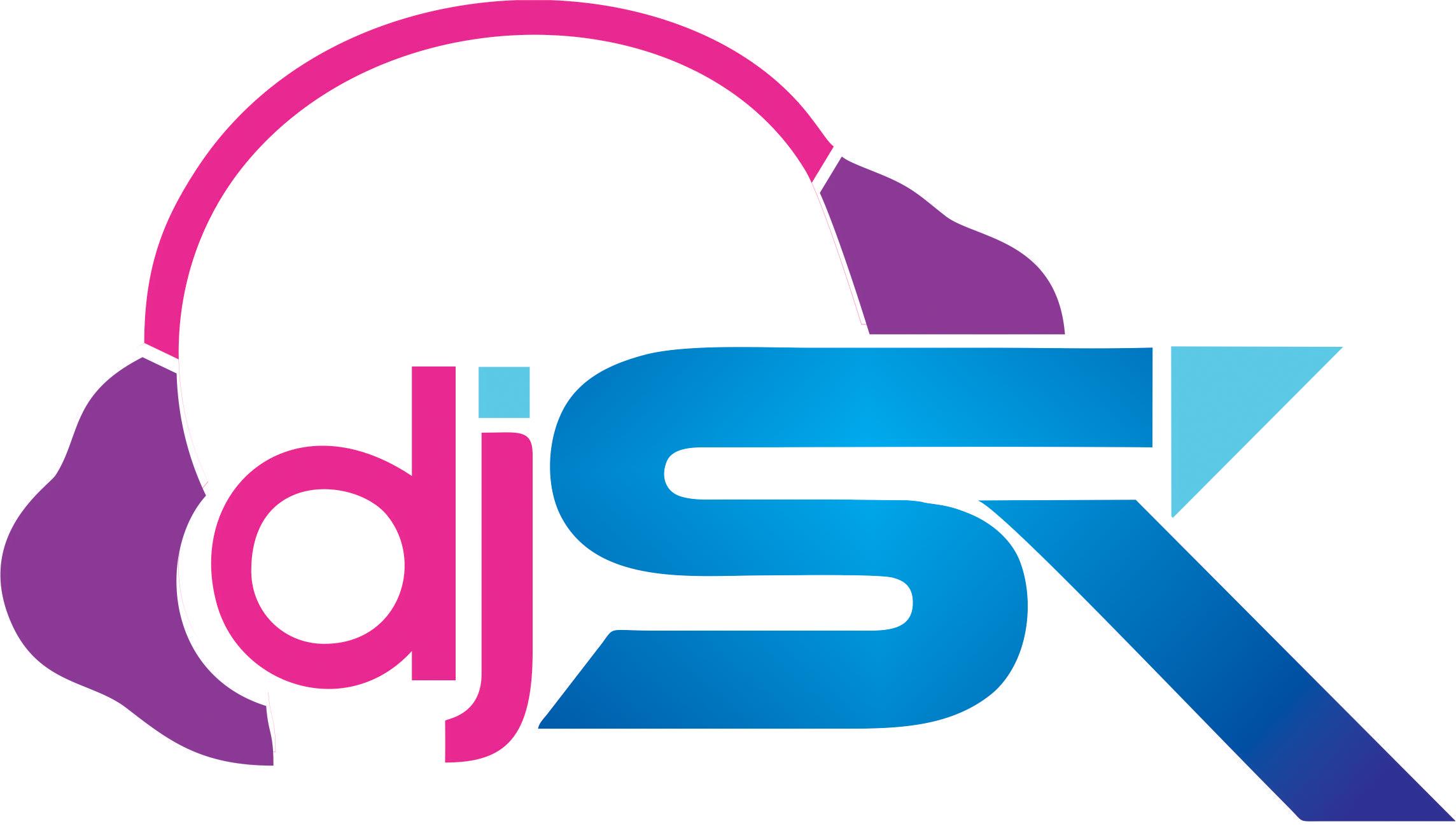 Final png update required. Dj clipart dj logo