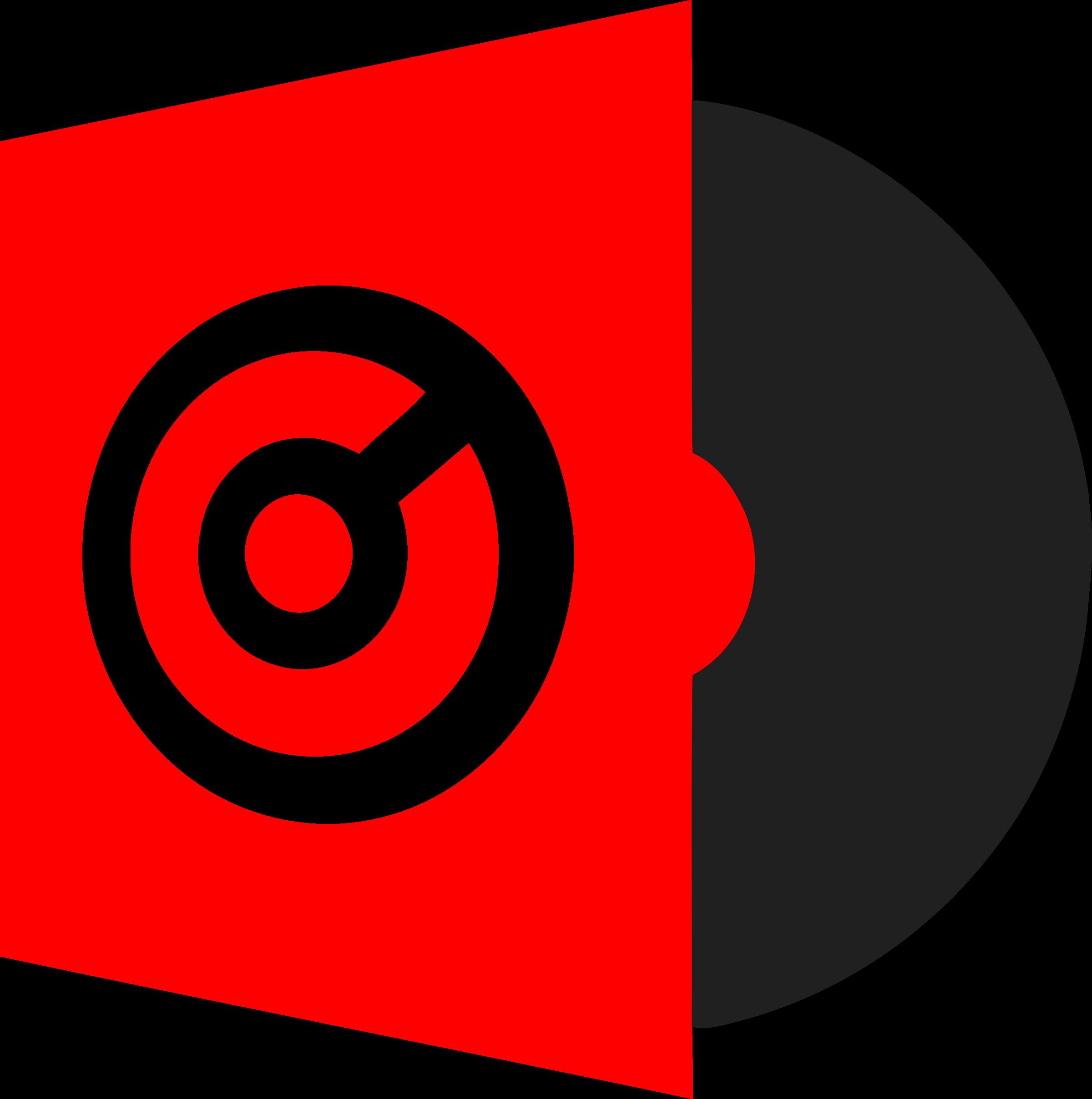 Virtual png transparent svg. Dj clipart dj logo