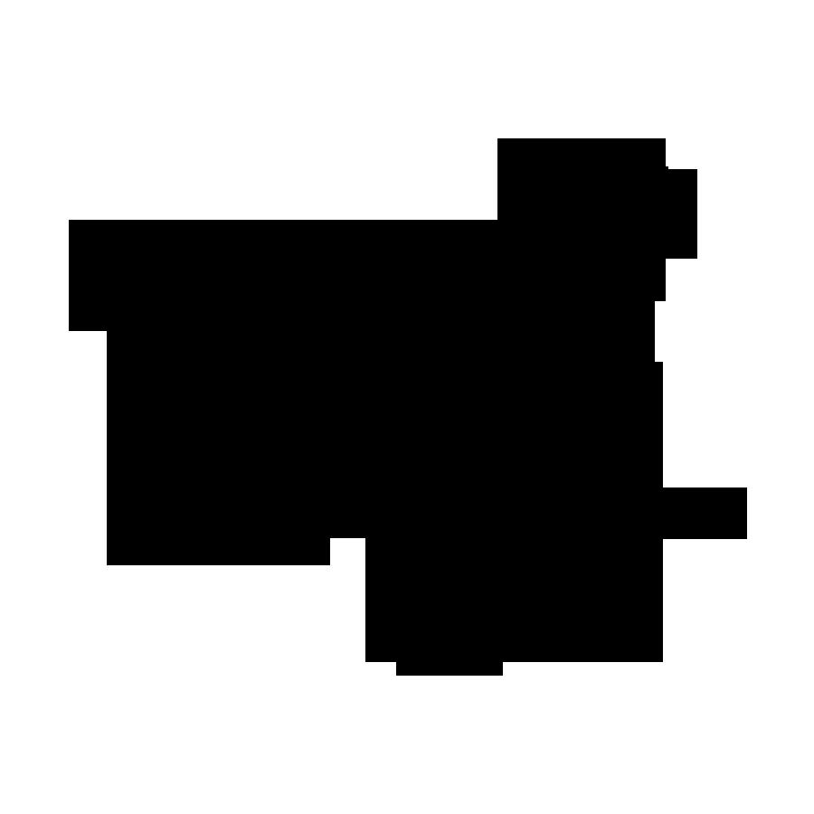 Dj clipart dj logo, Dj dj logo Transparent FREE for