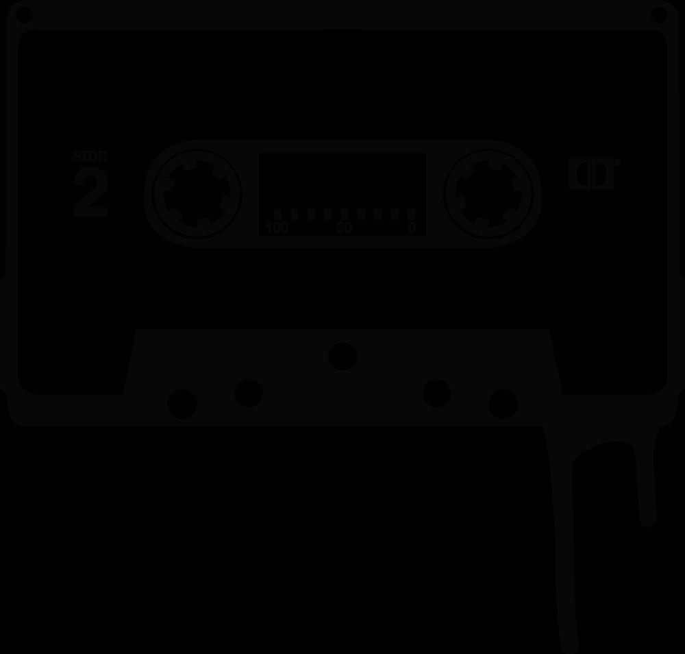 Dj clipart dj mix.  collection of black