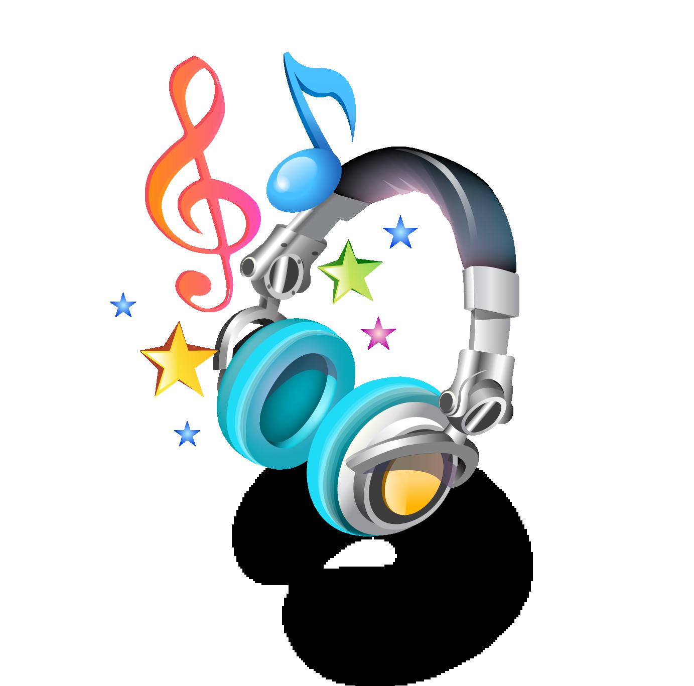 Music download song mp. Dj clipart dj mix