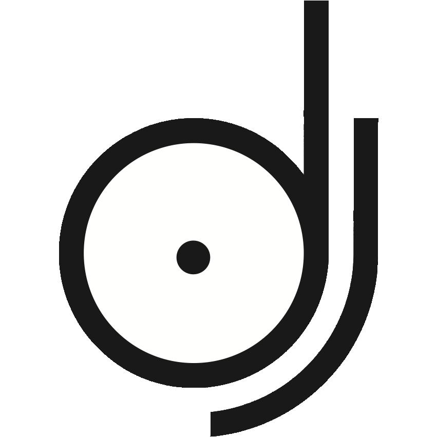 Dj clipart dj mix. Logo google search music