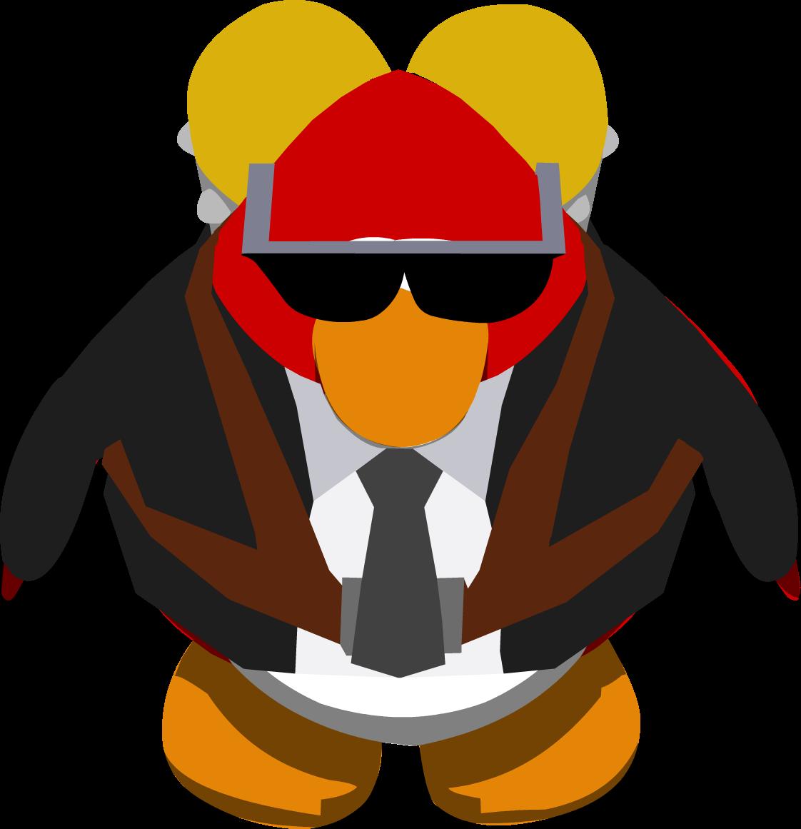 Maracas clipart club penguin. Dubstep wiki fandom powered