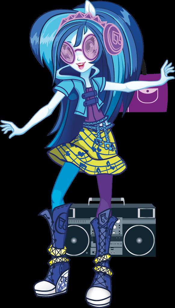Dj clipart girl dj.  boombox box art