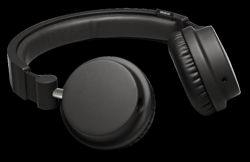 Technical specifications zinken urbanears. Dj clipart head phone
