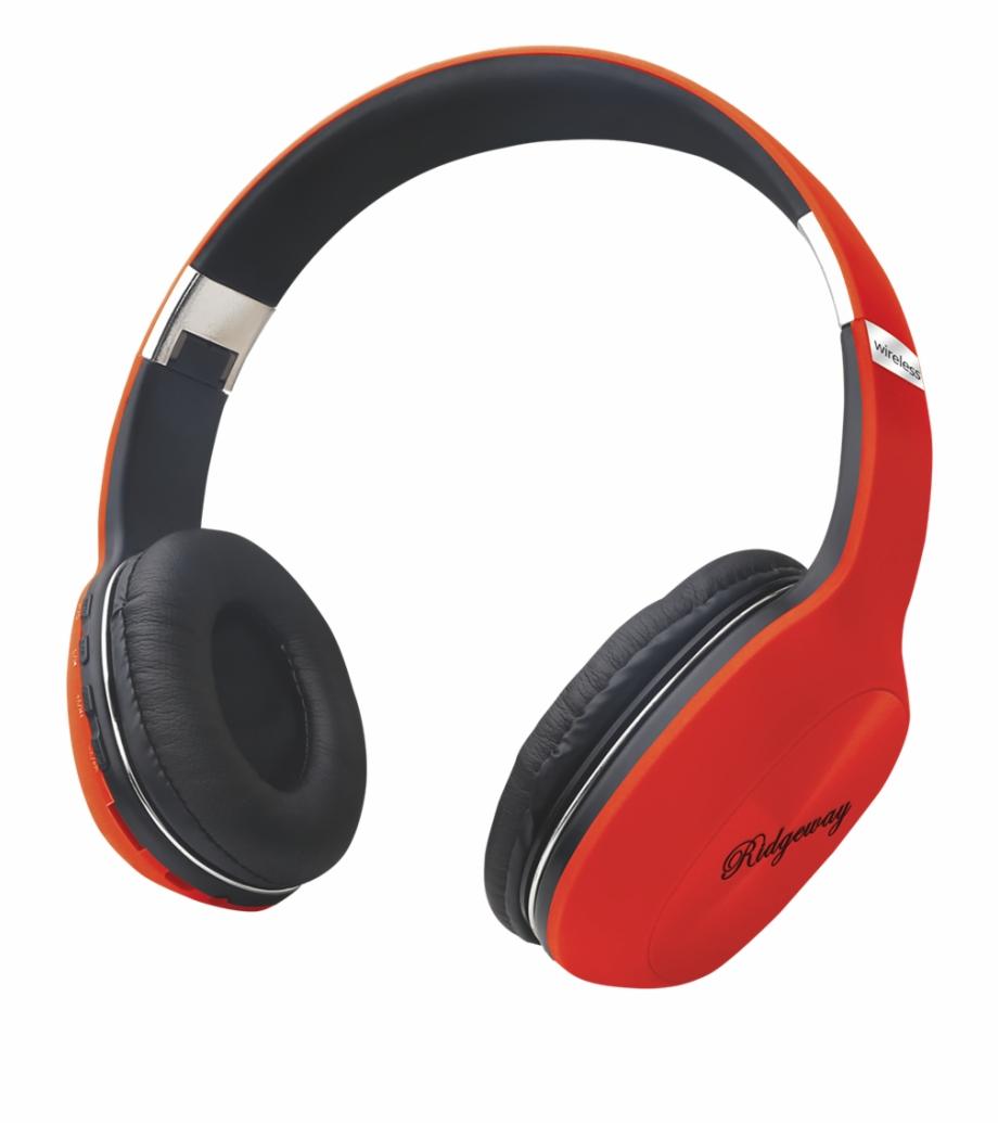 Dj clipart head phone. Ear b headphones free
