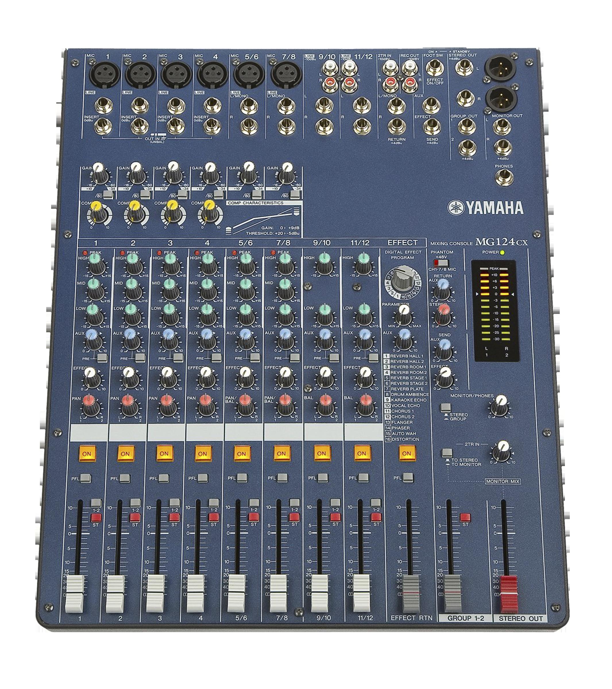 Dj clipart mixing board. Jay kay pro shop