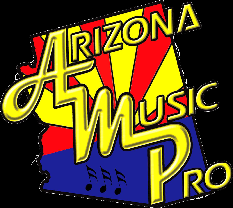 Memories clipart music lesson. Backline rentals dj services