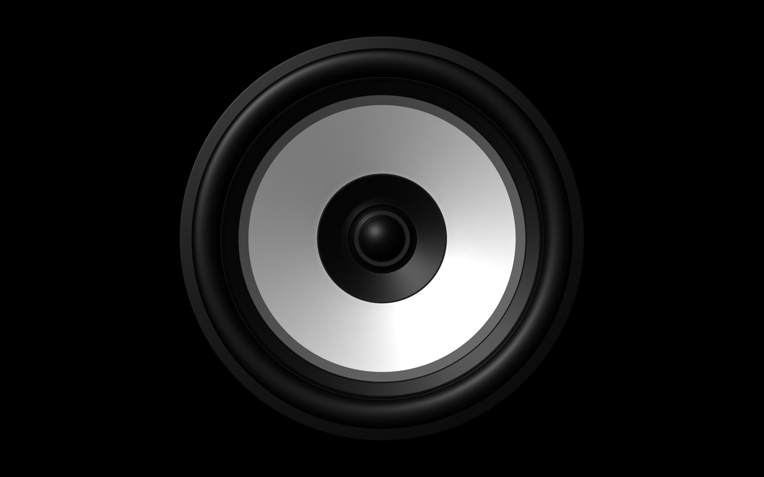 Dj clipart pa system. Image result for speaker