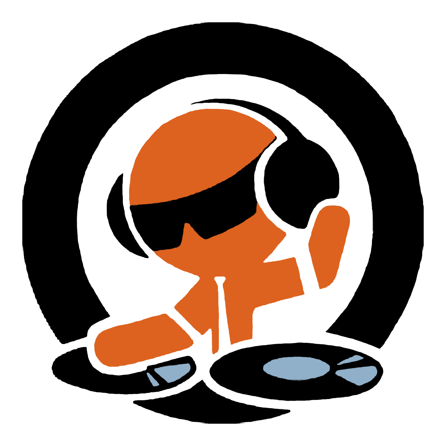 Dj clipart pa system. Our packages bdj services