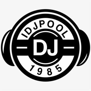 Pool free cliparts . Dj clipart pop music