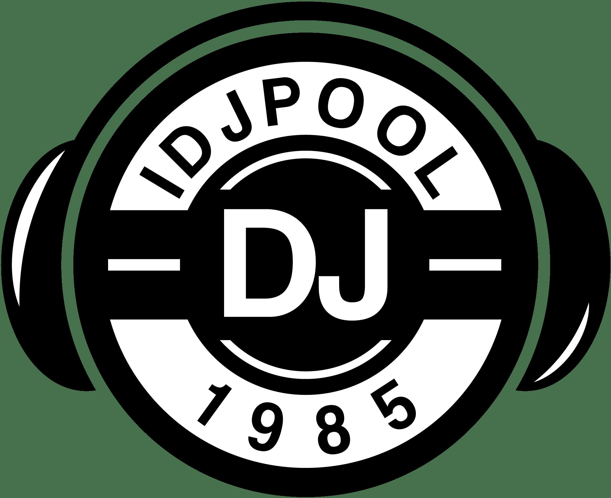 Dj clipart pop music. Idjpool www com now