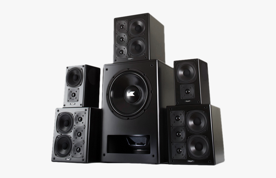 Audio speaker png transparent. Speakers clipart dj equipment