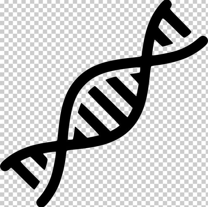 Dna clipart biochem. Nucleic acid double helix