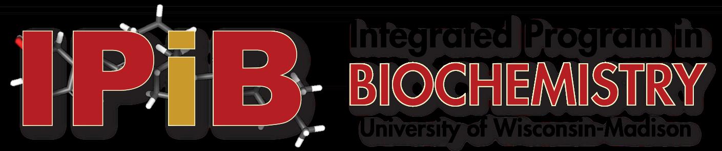 Dna clipart biochem. Clip art media lab