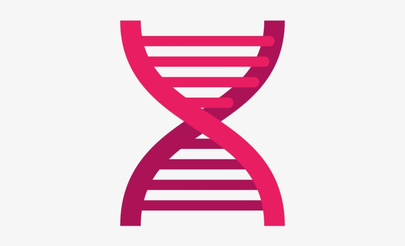 Dna clipart biotech. Free download computer icons